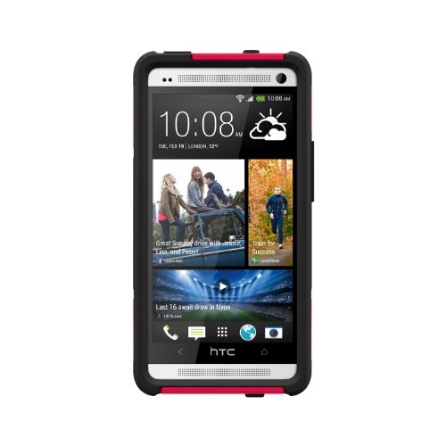 Buy case for htc one