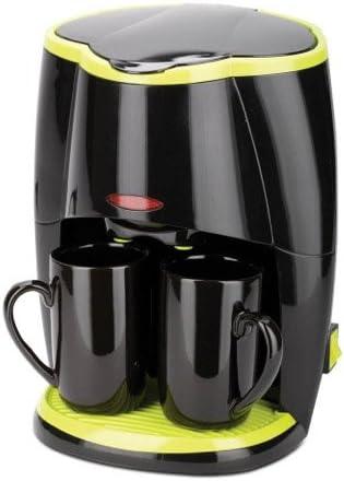 Cafetera eléctrica express: Amazon.es: Hogar