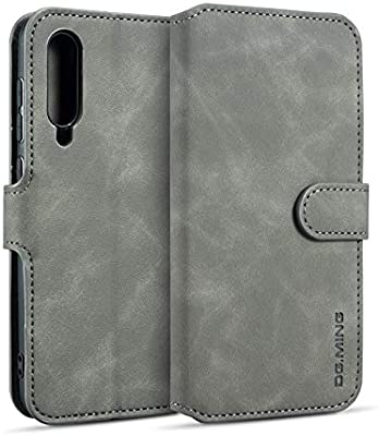 cover samsung s6 subdued