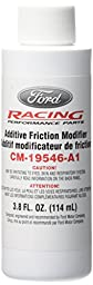 Ford CM19546A1 Friction Modifier