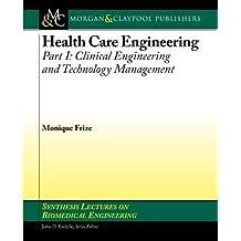 Health Care Engineering