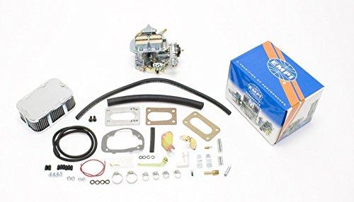 carburetor nissan pickup - 8