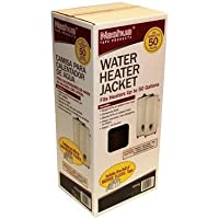 Nashua Water Heater 1.88  X 33.9 Yd.