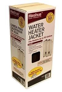 "Nashua Water Heater 1.88 "" X 33.9 Yd."