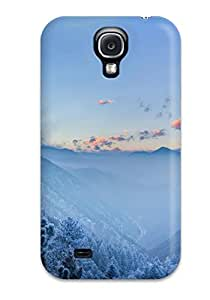 Christopher B. Kennedy's Shop 4964630K54229945 New Fashion Case Cover For Galaxy S4
