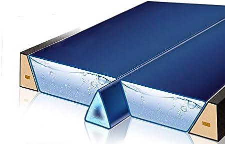 Trennkeil für DUAL-Wasserbetten *NEU* Softside