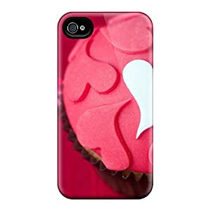 Hot Style Protective Cases Covers For Iphone5/5s Black Friday