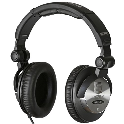 ultrasone-hfi-580-s-logic-surround-sound-professional-closed-back-headphones-with-transport-bag