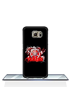 coque samsung galaxy s6 edge yamaha