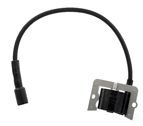 Amazon Com Ignition Coil Module For Kohler Cv11 Cv12 5s Cv13s