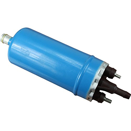 bmw e28 fuel pump - 1