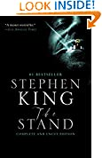 #9: The Stand