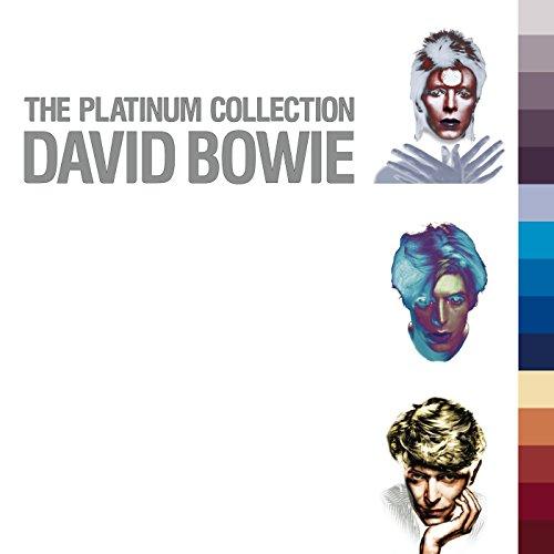 Platinum Collection [Explicit]