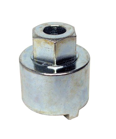 Sierra Shift Shaft - MERCRUISER ALPHA ONE SHIFT SHAFT BUSHING TOOL | GLM Part Number: 90140; Sierra Part Number: 18-9817; Mercury Part Number: 91-31107T