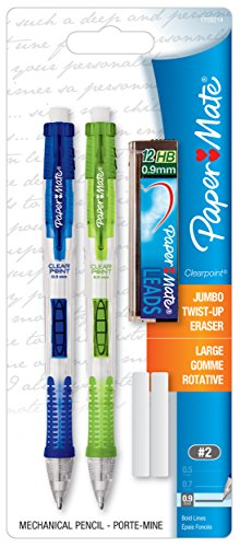 Paper Mate Mechanical Pencil 1759214 product image