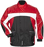 Tourmaster Elite 3 Rain Jacket (X-LARGE) (X-LARGE)
