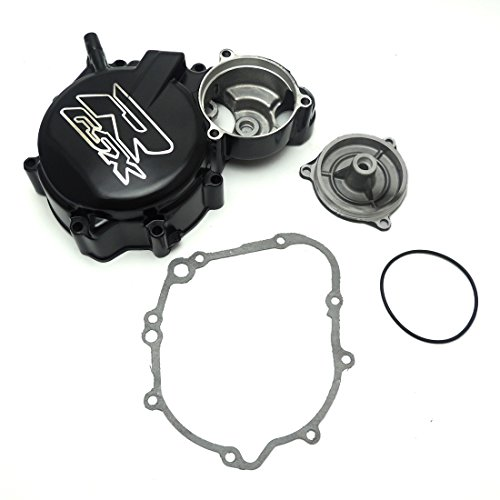 KEMIMOTO Engine Stator Cover for Suzuki GSXR600 GSX-R 750 GSXR 600 2006 - 2015 by KEMIMOTO (Image #1)