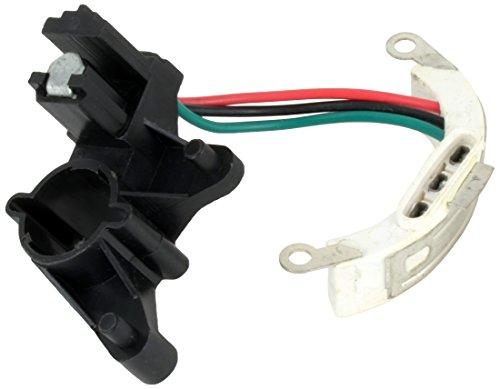 Formula Auto Parts PUC5 Distributor Pick-Up Coil