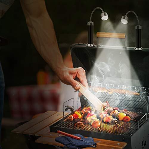 Buy bbq grill light