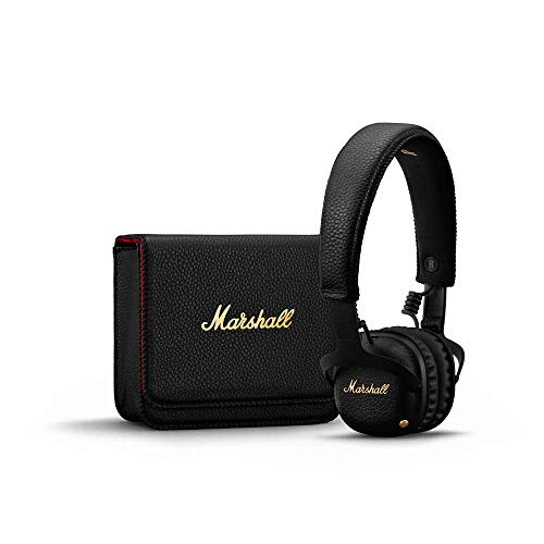 Buy marshall major ii bluetooth
