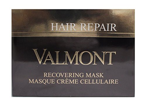 Valmont Recovering Mask, 7.0 - Pack Valmont Renewing