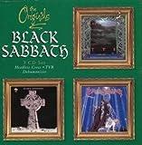Black Sabbath Originals by Black Sabbath