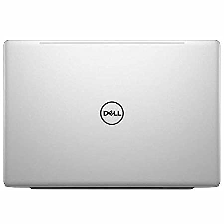 Amazon.com: Dell Inspiron 15 7000 Laptop: Core i7-8550U, 512GB SSD, 16GB RAM, 15.6-inch 4K UHD Touch Display, 940MX 4GB Graphics: Computers & Accessories