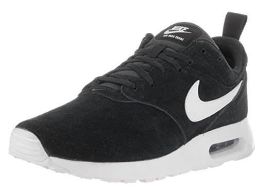 Nike Men's Air Max Tavas Ltr Running Shoe