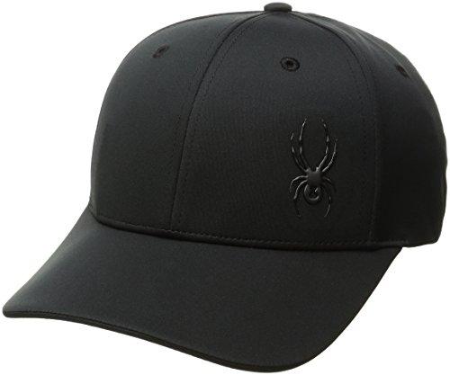 Spyder Intake Cap