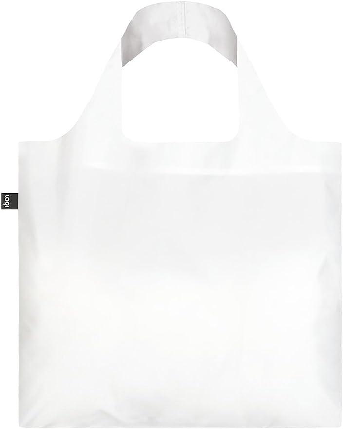 LOQI Puro Bag