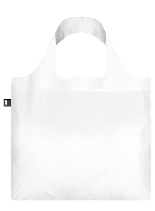 Bag: LOQI BAG: Ich wiege 55 g Ich kann 20 kg tragen Ich bin wasserabweisend METALLIC Matt Gold Ich bin aus Polyester