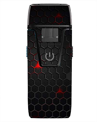 Where to find decal kid nautilus aio?