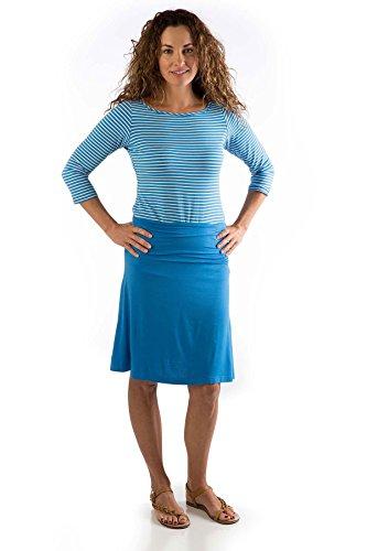 sgs840-medium-bay-blue-bamboodreams-short-skirt