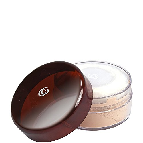 CoverGirl Professional Face Powder - Translucent Medium