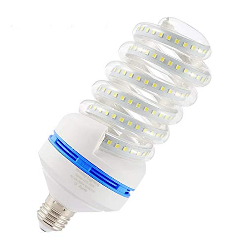 250W Led Light Bulbs in US - 6