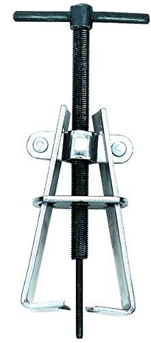 General Tools 180 Faucet Handle
