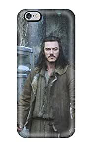 Hot Sell Design Premium GrQcdXE17112SzlTO Tpu Case Cover Iphone 6 Plus Protection Case(the Hobbit: The Battle Of The Five Armies)