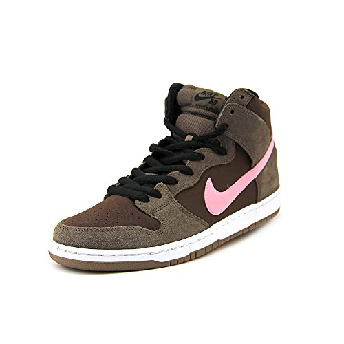 huge surprise cheap online Dunk HIGH Pro SB - 305050-262 - buy cheap shop for ooVBka