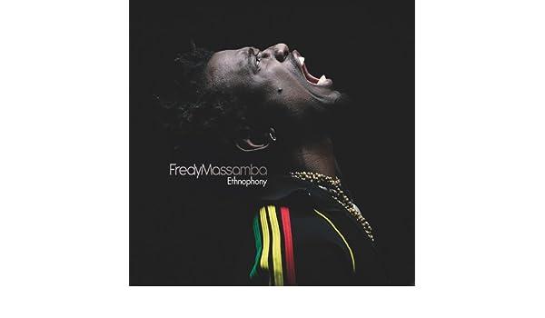 Bidilu Bio By Fredy Massamba On Amazon Music Amazon Com