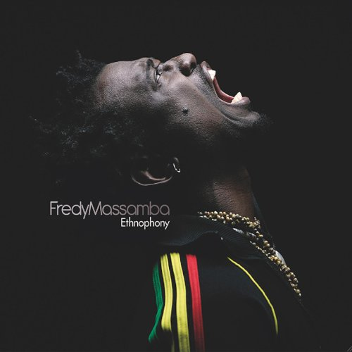 fredy massamba lobelanga mp3