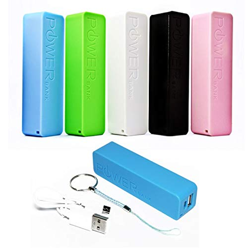N USB Power Bank Fast Charging for all Smartphones and Portable Devices