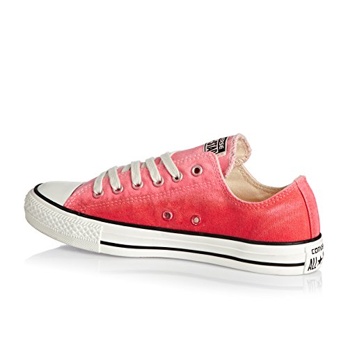 Sneaker Uomo Ox Sunset Converse Star Rot Wash nTqfxwIwX