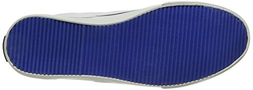 Gbx Mens Mayne Oxford Vit