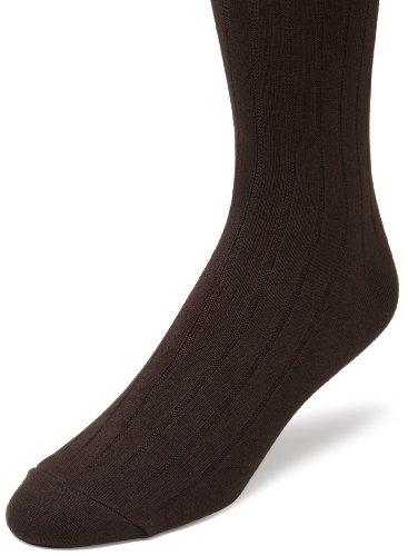ECCO Mens Micro Dress Sock