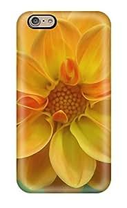 AnnaSanders Iphone 6 Hard Case With Fashion Design/ JxodRtS222aqzni Phone Case