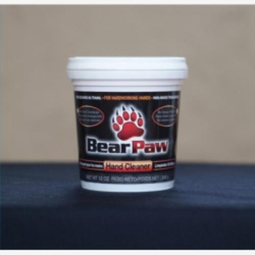 BearPaw Hand Cleaner by Bearpaw B003H788JI