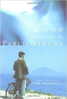 Love: Ten Poems