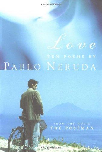 Love: Ten Poems by Miramax
