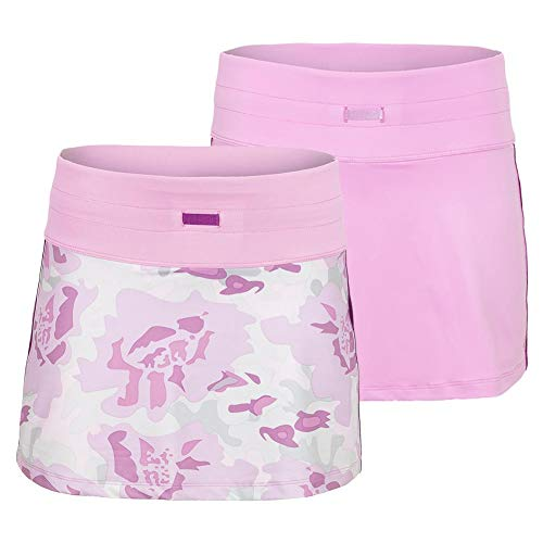 Best Womens Tennis Skirts