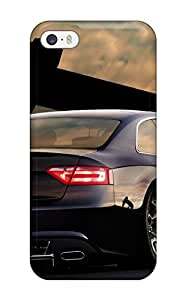 Diushoujuan Case For The Iphone 4/4s- Eco-friendly Retail Packaging(audi S5 37) 2627260K85549180